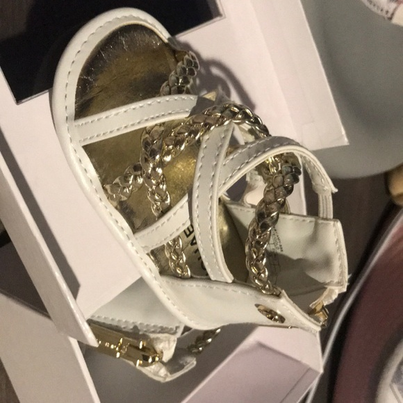 420f37d4dc Michael Kors toddler gladiator sandals. M_5c49ffedc2e9fe831f0f4083